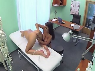 Doctor Love's Office-Big..